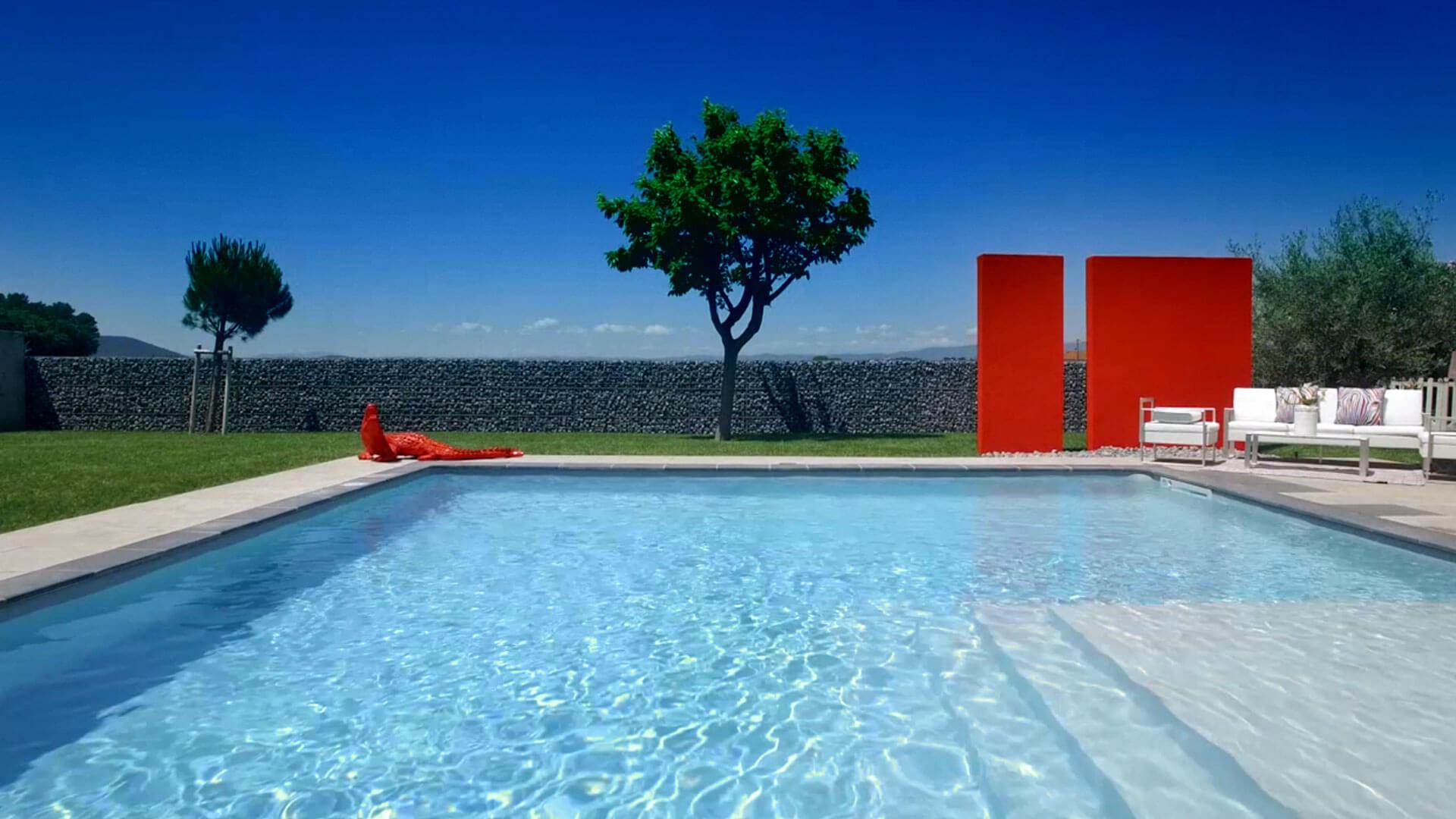 1-piscine-unique-gris-escalier-plage-carre