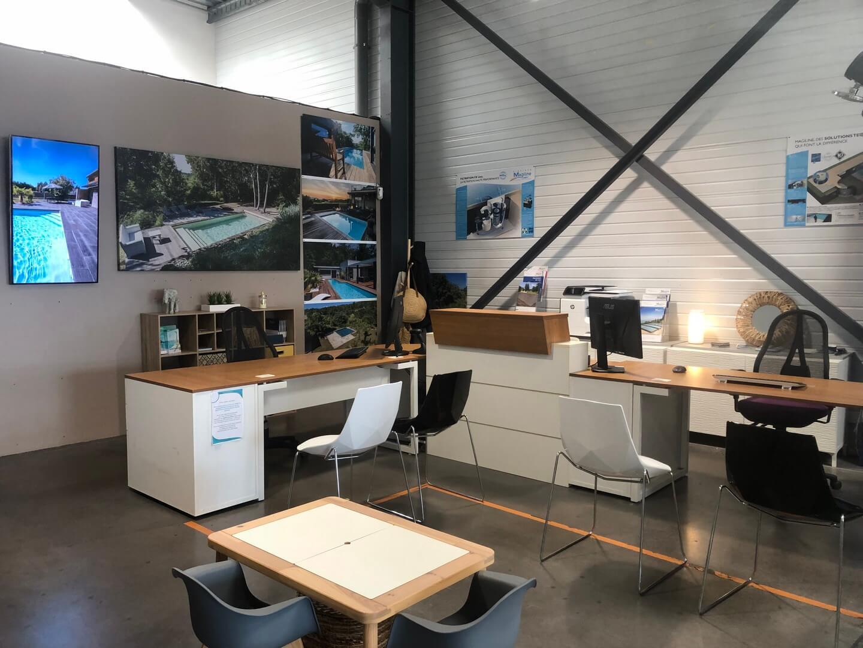MAGASIN-ALES-bureaux