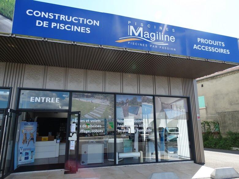 MAGASIN-ALES-facade
