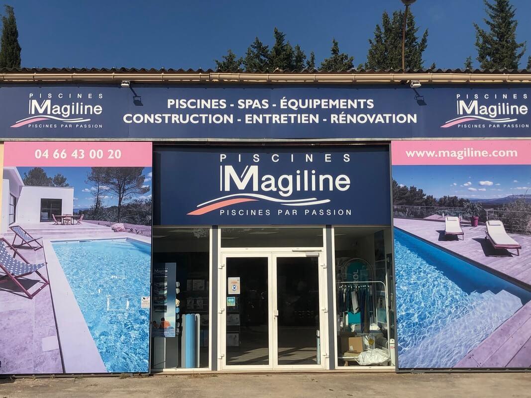 MAGASIN-Nimes-Caveirac-devanture