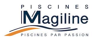 Magiline